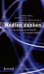 Medien denken (2010)